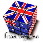 Aforismi e frasi in inglese